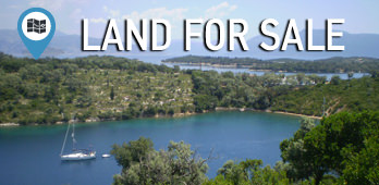 land_for_sale2