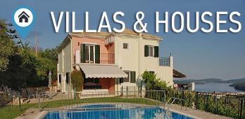 villas_houses