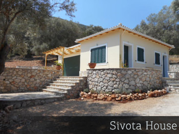 sivota-house